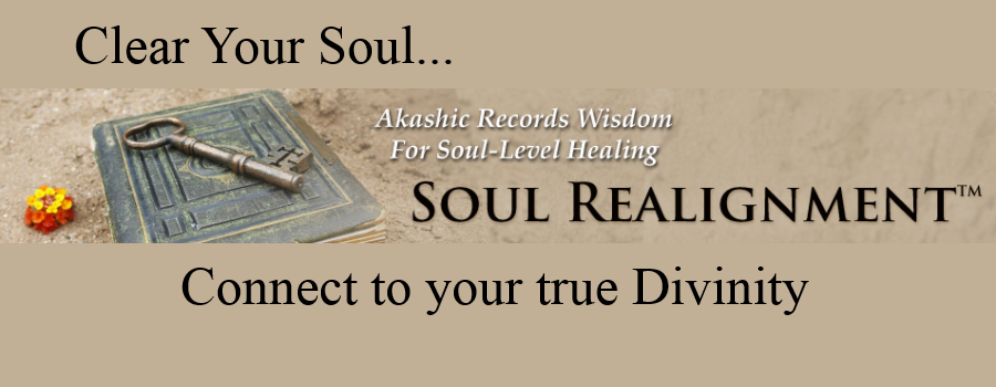 soulrealignment ad